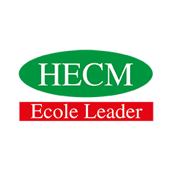 HECM (Haute Ecole de Commerce et de Management)