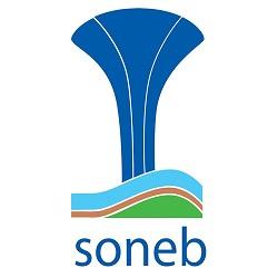 Soneb
