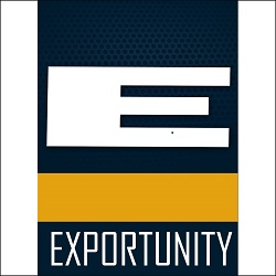 Exportunity